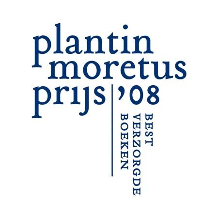 Logo PlantinMoretusprijs_450x450