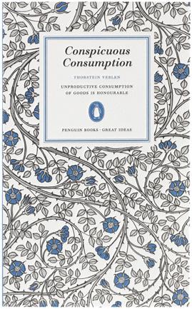 Conspicuous_consumption.large