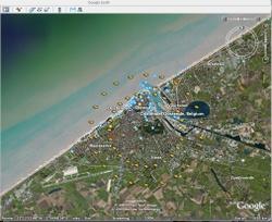 Oostende_2