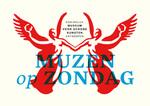Muzena572dpi_2