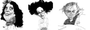 Karikatuurcombi_g