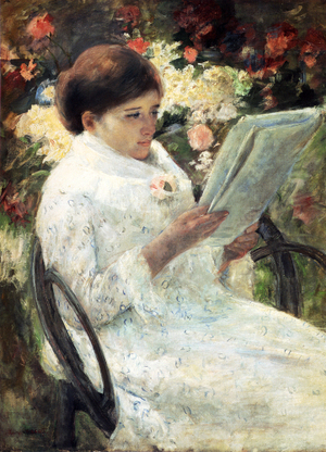 Cassatt_mary_woman_reading_in_a_g_2